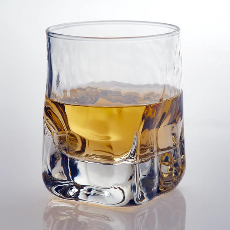 Whisky Editado 2